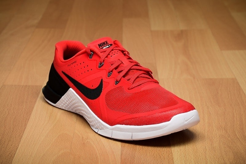 Nike Metcon 2 Cross Training Shoes Review